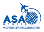 asa-logo-for-web