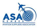 asa-logo-for-web