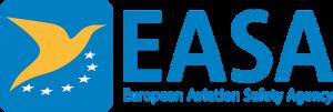 ATLAS-EASA-Logo