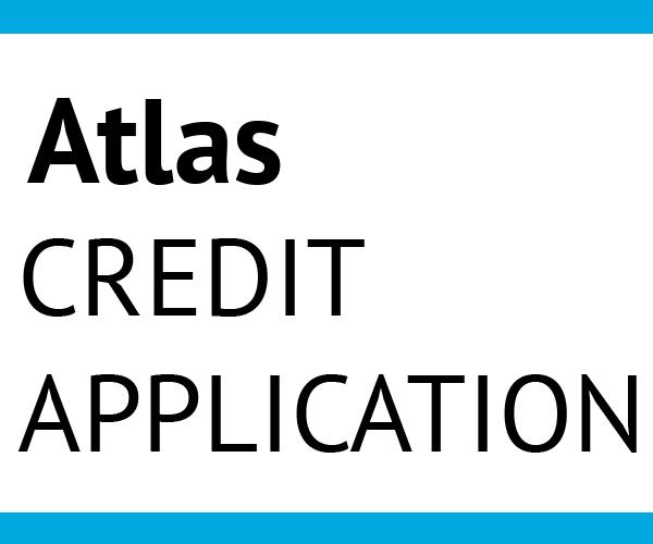 Atlas Aerospace: Aviation Key Accessory Component Repair and Overhaul