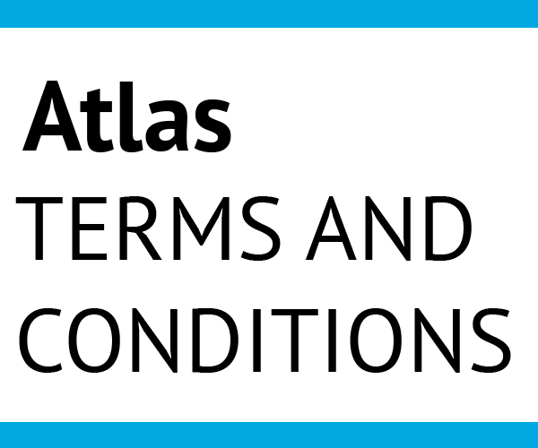Atlas-Terms-Conditions