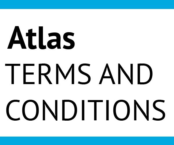 Atlas-Terms-Conditions