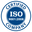 ISO-9001-2008 -2