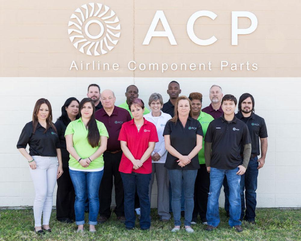 Opt-ACP-Team
