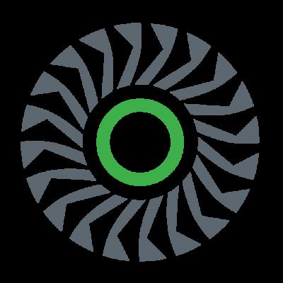 acp-logo-01