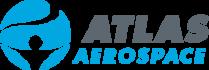 Atlas Aerospace