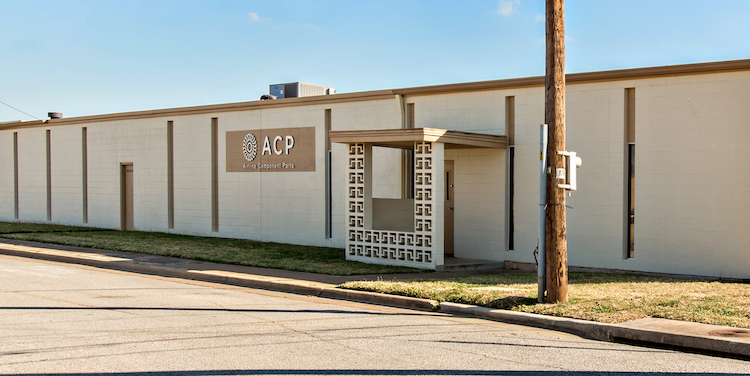 offices-acp