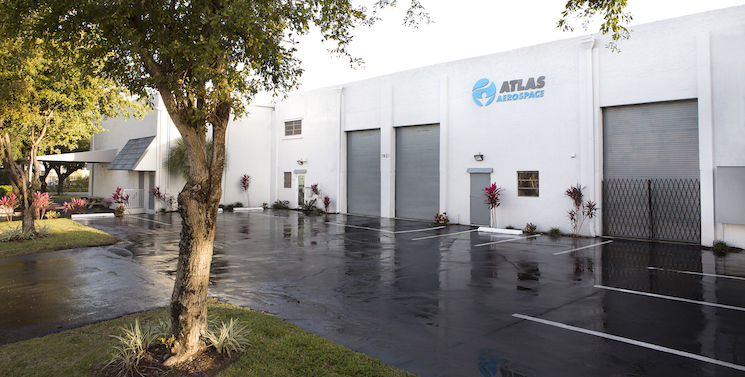 offices-atlas