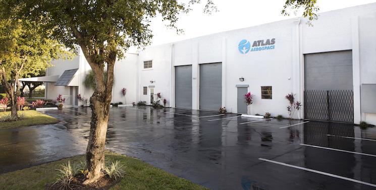 offices-atlas