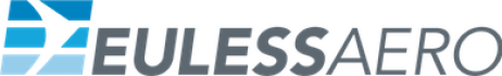 euless-logo-multi-color-1