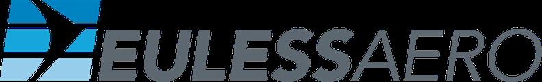 EulessAero
