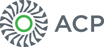 acp-logo-what-we-do