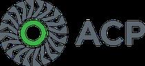 acp-logo-what-we-do