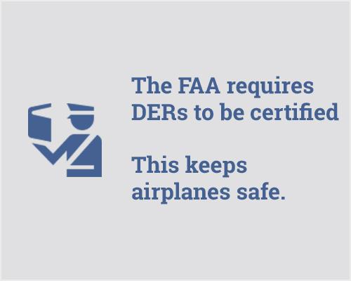 FAA Requires copy 1