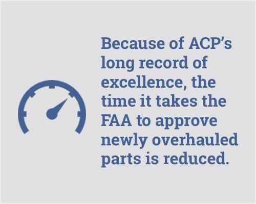 FAA Requires copy 3