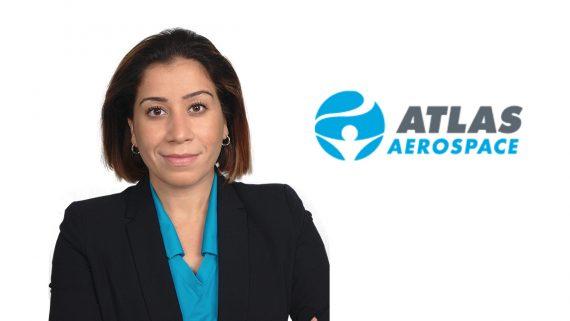 Adapting to Her Customer's Needs- Claudia Fernandez - Aereos