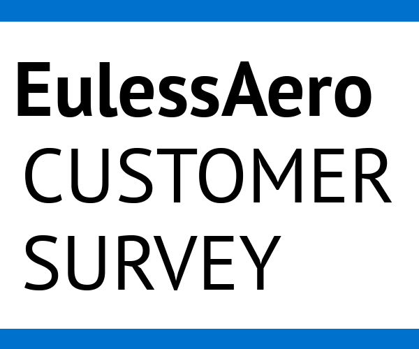 Euless-Customer-Survey