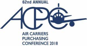 ACPC 2018