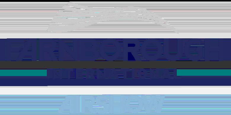 Fbro-logo-1-2-780×390