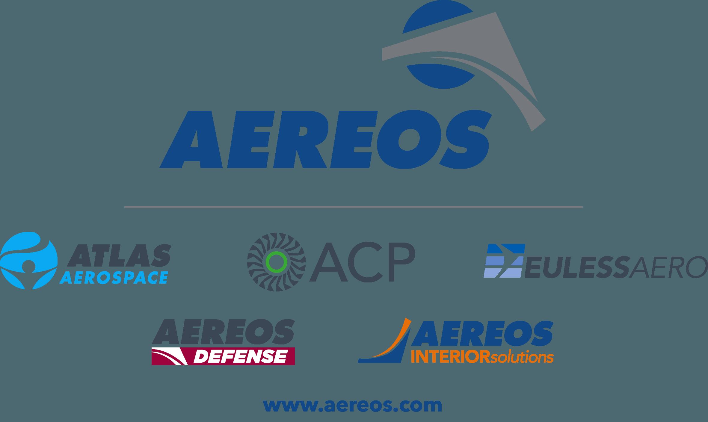Aereos Group Grows Again, Adding Aereos Interior Solutions