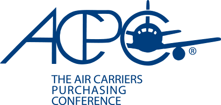 acpc conference logo aereos atlas aerospace eulessaero acp aereos defense aereos interior solutions