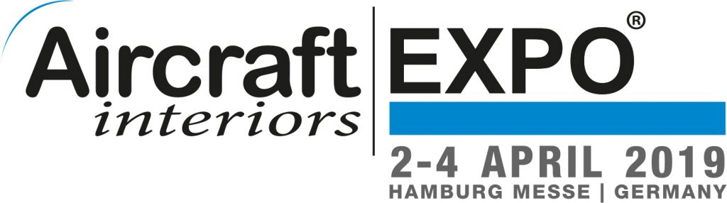 aereos interior solutions aircraft interiors expo