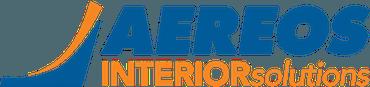 Aereos Interior Solutions