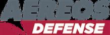 Aereos-Defense-Logo-3