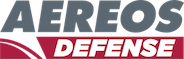 Aereos: Aerospace MRO, DER Repair & Aircraft Parts Manufacturing