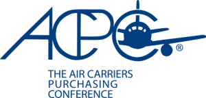 Aereos to exhibit at 2020 ACPC Conference in Dallas TX
