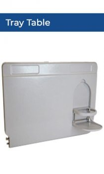 Tray Table title new